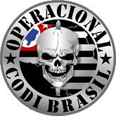 Codi Brasil